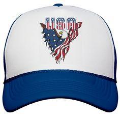USA stars and stripes american eagle. Usa Holidays, Fourth Of July, I Shop, Eagle, Stripes, Stars, American, Happy, Sterne