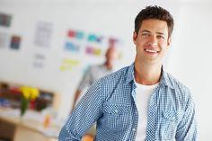 Gewerbeanmeldung - Online Rechnungen und Angebote schreiben mit integrierter Kundenverwaltung