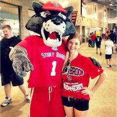 College World Series! Stony Brook University, Port Jefferson, College World Series, Long Island, Athletics, Usa, U.s. States