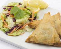 Broccoli, Y Recipe, Entrees, Picnic, Tacos, Brunch, Food And Drink, Cooking Recipes, Healthy