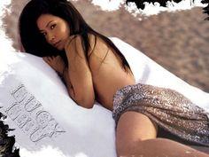 Romantic Hot Lovers With Lucy Li La Sublime Tour