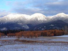 flathead+valley+montana | Flathead Valley Montana | Montana