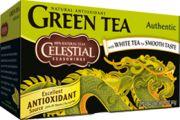 Green Teas Image