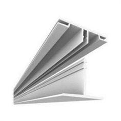 CeilingMAX 64-sq ft CeilingMAX Grid Kit