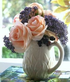 http://2.bp.blogspot.com/_r7SwFbUDM7s/ShojsYukl2I/AAAAAAAAAjM/4eufcPZNpUY/s400/1+pink+roses.jpg