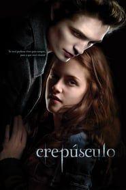 Crepusculo Filme Completo Dublado Em Portugues 720p Hd Em 2020