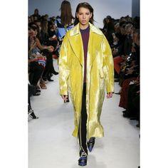Emilio Pucci  #VogueRussia #readytowear #rtw #fallwinter2016 #EmilioPucci #VogueCollections