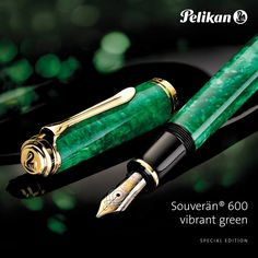 Pelikan M600