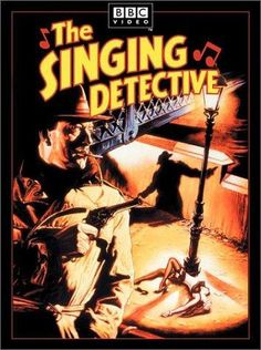 The Singing Detective (TV Mini-Series 1986)