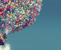 up! love this movie!