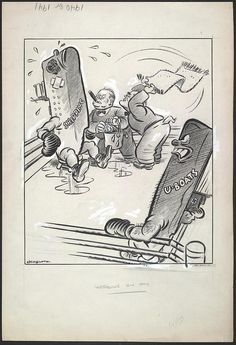 Primary Source Learning: Great Depression and WW2