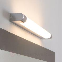 Beläuchtung LED-Badezimmer-Wandlampe Lenox