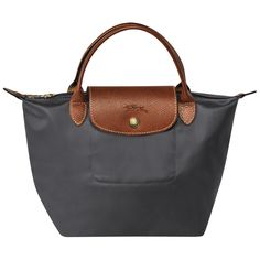 LONGCHAMP | Le Pliage, couleur fusil