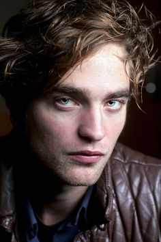 robert pattinson | also thought of robert pattinson for the role of southampton
