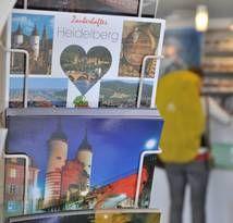 Heidelberg mit Kindern: Erlebnisse für die ganze Familie Marketing, Baseball Cards, Heidelberg, Road Trip Destinations, Travel Advice, Kids