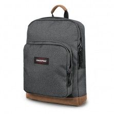 sac-a-dos-eastpak-houston-77h-black-denim-EK46B77H-face