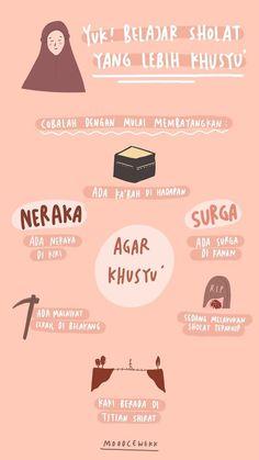 Quran Quotes Inspirational, Islamic Love Quotes, Muslim Quotes, Reminder Quotes, Self Reminder, Words Quotes, Hijrah Islam, Doa Islam, Islamic Quotes Wallpaper