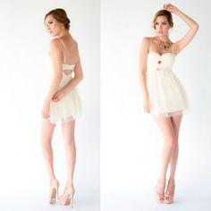 beauty girl super lindo #beauty #girl #fresco #trendy #summer #shop #love #flores #TFLers #tweegram