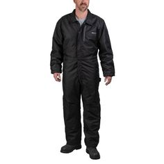 find the master sportsman women s insulated wpb coverall on walls insulated coveralls for women id=21256