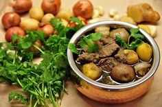 Are you interested in indian cooking beef curry? Then you have arrived at the right place! Goan Recipes, Fried Fish Recipes, Indian Food Recipes, Beef Recipes, Dog Food Recipes, Vegetarian Recipes, Cooking Recipes, Cooking Beef, Delicious Recipes