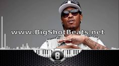 "#Beat ""Soldier"" prod. by #BigShot  Buy/lease this #instrumental and more at:  http://bigshotbeats.net  http://soundcloud.com/bigshotmuzik http://twitter.com/bigshotboss http://facebook.com/bigshotbeats http://instagram.com/bigshot.beats"