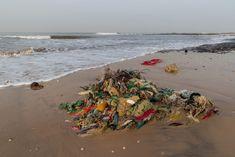 Muovipillit ja muut merta kuormittavat kertakäyttömuovit kielletään 2021 alkaen | Yle Uutiset | yle.fi