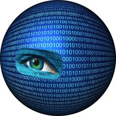 Acabo de publicar un nuevo e interesante post en mi blog: http://denicoloweb.com/trafico-secretos-procedimientos-parte-1/