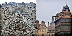 http://insel-travel.de/s/Baden-Baden  БАДЕН-БАДЕН, СТРАСБУРГ, ШВАРЦВАЛЬД. #Путешествие #из_Германии. 17.12.16. 2 дня, 1 ночь. Отель 3*-4* в Шварцвальдe. От 49 евро. Для детей до 12 лет участие в экскурсиях – БЕСПЛАТНО!  #Шварцвальд – «Чёрный лес» – мир чудесной природы и древних сказаний. #Баден_Баден – курортная столица Германии. Его горячие источники знамениты со времён Древнего Рима. Какие там купальни! #Страсбург, неофициальная столица Европы, один из лучших её старинных городов с…