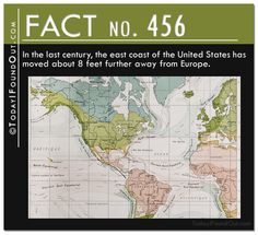 28 Mind Blowing Quick Facts