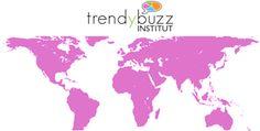 TrendyBuzz Institut est la solution social media & press monitoring disponible en 25 langues et dans 191 pays   http://tdb.tw/kIdLW
