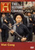 Declassified: Viet Cong [DVD]