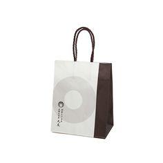 手提げ袋 - Google 検索 Organic Supermarket, Paper Bag Design, Mid Autumn Festival, Paper Bags, Paper Shopping Bag, Advertising, Packaging, Branding, Google