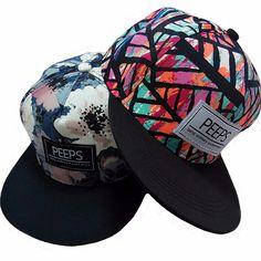 2016 New K Pop Cotton Bone Aba Reta Peeps Snapback Unisex Camo Cheap Snapbacks  Visor Hip Hop Baseball Caps Raiders Gorras Hats 5c2fba1dadc2