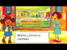 Video lezioni grammatica Archivi - PraticaMente