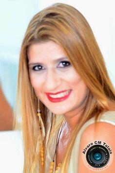 ♥ Comprinhas Fashion BBB Outlet by Jo Ribeiro ♥ SP ♥  http://paulabarrozo.blogspot.com.br/2014/08/comprinhas-fashion-bbb-outlet-by-jo.html