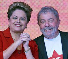 Lula mente ao fingir que desconhecia golpe conduzido por Cardozo para suspender impeachment Por Redação Ucho.Info -  9 de Maio de 2016 0 54 Compartilhar no Facebook Tweet no