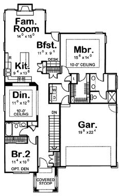 5002270 High Point Estates Nassaunew Providence Nassaunew Providence further 20603 Dennisport Ln North Fort Myers FL 33917 M68027 68527 besides Pid 19951004 moreover 4 Pin Din Diagram Html furthermore Torin BigRed Torin BigRed 0 75 Ton Heavy Duty High Position Jack Stand with Foot Pump. on 3 car garage with port