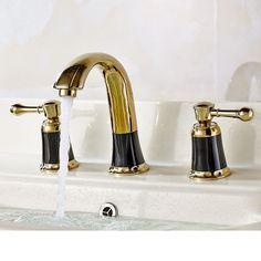 88 best bathroom faucet images bath taps bathroom faucets rh pinterest com