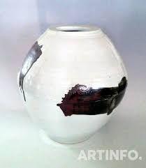 이수종 - Google 검색 Vase, Google, Home Decor, Decoration Home, Room Decor, Vases, Home Interior Design, Home Decoration, Interior Design