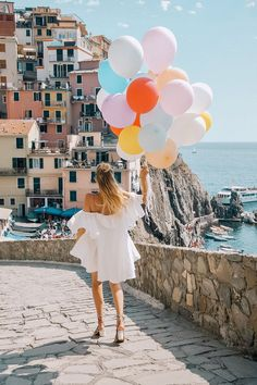 The ultimate Cinque Terre, Italy travel guide: https://ohhcouture.com/2017/08/cinque-terre-travelguide/ <3 #ohhcouture #leoniehanne #italy #italytravel