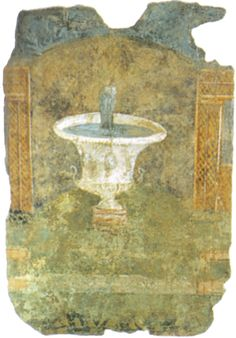 Category:Ancient Roman paintings of gardens - Wikimedia Commons
