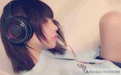 Ulzzang Boy, In Ear Headphones, Singer, Art, Over Ear Headphones, Singers