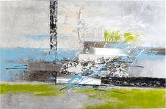 Die 14 besten bilder von pictures abstract wall canvas und wall