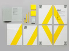 Aava : Lovely Stationery . Curating the very best of stationery design