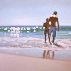 philip barlow 9 - incredible oil paintings