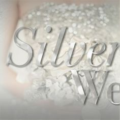 The bride shines like a STAR.. If you feel a star  , share your light..   WEDDING 3D Creativity Made in Italy!!!