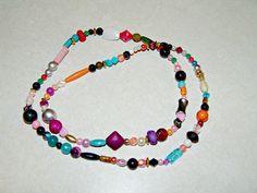 https://www.etsy.com/listing/107056414/beaded-necklace-or-bracelet