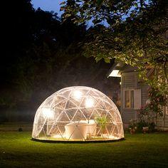 Garden Sheds John Lewis buy john lewis garden igloo dome online at johnlewis | in the