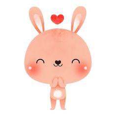 Cute Love Pictures, Cute Love Gif, Animated Emoticons, Animated Gif, Cute Love Cartoons, Cute Cartoon, Pretty Gif, Love Heart Gif, Hug Gif