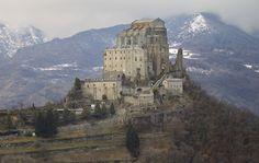 Il capoluogo piemontese è ricco di storia e di attrazioni da vedere e visitare, ma i suoi dintorni non sono da meno. Il Piemonte è una regione...